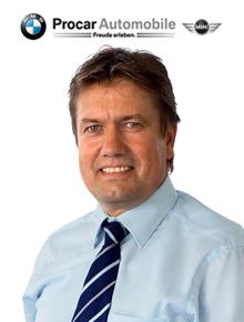 Karsten Aster