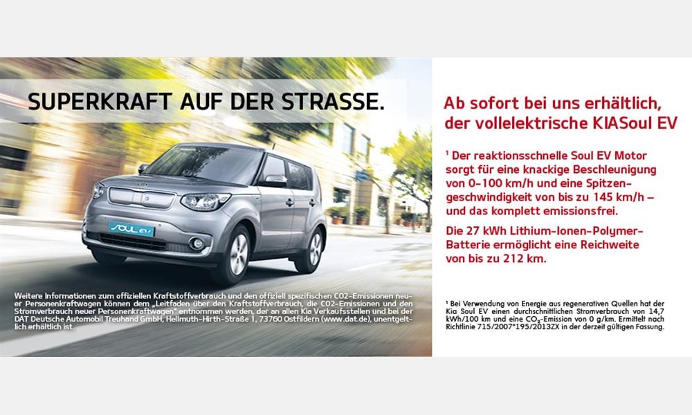 TöFi Ratgeber: Bis zu 4.000 € Prämie von der Bundesregierung