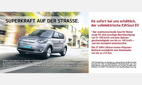 Foto der News TöFi Ratgeber: Bis zu 4.000 € Prämie von der Bundesregierung