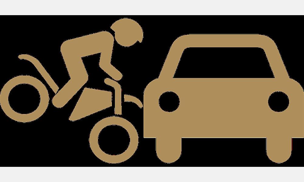 TöFi Ratgeber: Autounfall
