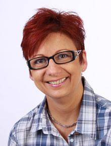 Anita Kralemann