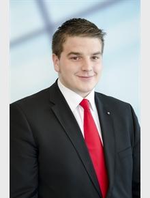 Sebastian Büchel