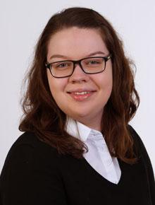 Lena Reichelt