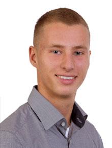 Lukas Loddenkemper