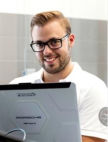 Philipp Jutz