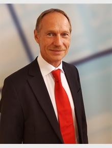 Walter Kuen