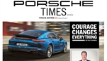 Foto des Downloads Porsche Times 03/2016