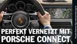 Foto des Downloads Porsche Times 04/2016