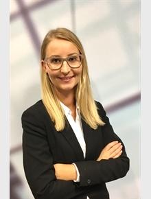 Sarah Herrmann