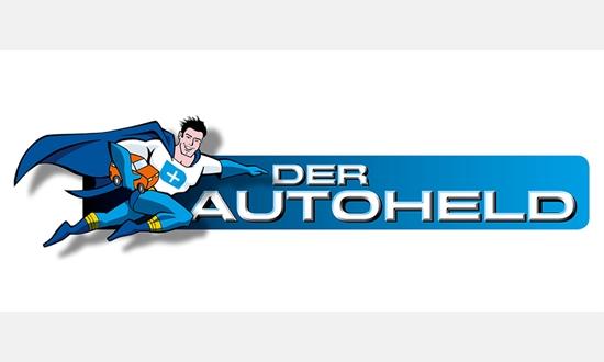Foto der News Der Autoheld - Auto online bewerten
