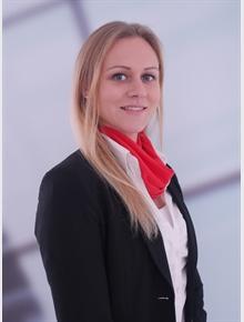 Robin-Sarina Pfeifer