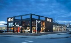 Foto der News Procar Automobile expandiert nach Leverkusen