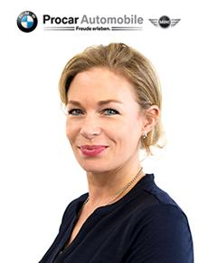 Simone Krings