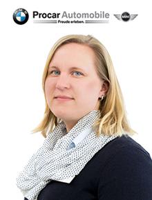 Janett Kregel
