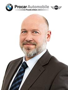 Joachim Gimpel
