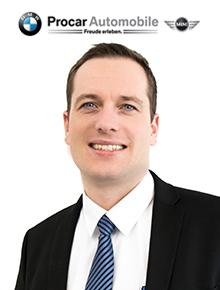 Karl Philipp Steingass