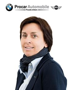 Margitta Nelles