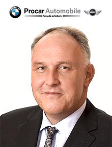 Torsten Ouwenbroek