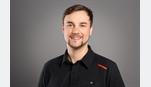 Foto der News Marcus Göthel - neue Aufgabe als Serviceberater
