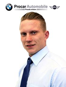 Sven Kicker