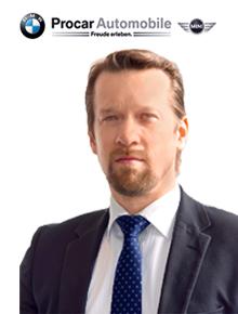 Alexander Fries