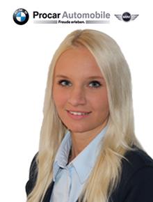 Stephanie Schwär