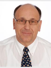 Wolfgang Heß