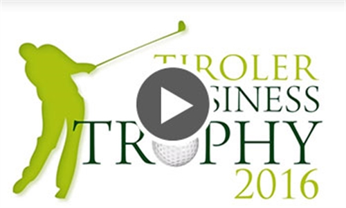 Tiroler Business Trophy 2016