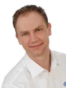 Holger Stölting