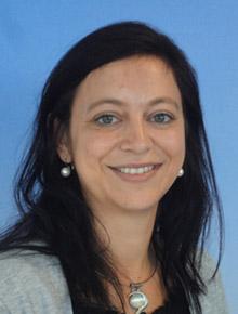 Corinna Effler