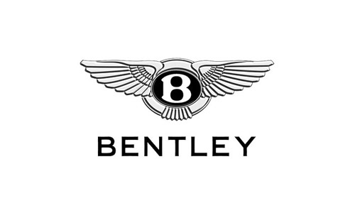 Foto des Downloads Bentley Bentayga Accessory Collection-min