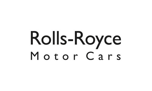 Foto des Downloads Rolls-Royce Ghost Accessory Collection-min