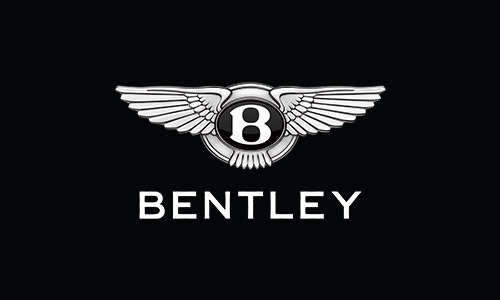 Foto des Downloads Bentley