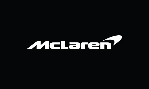 Foto des Downloads McLaren