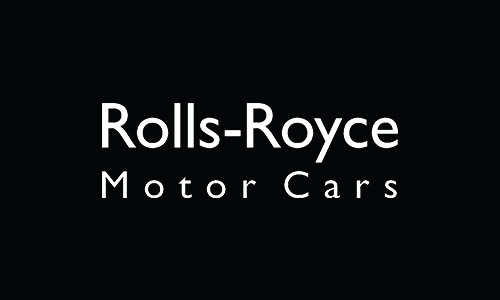 Foto des Downloads Rolls-Royce