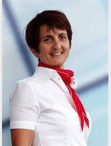 Petra Schöffauer