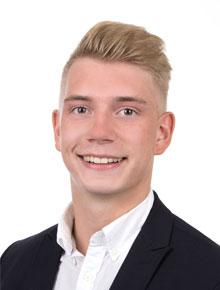 Moritz Michalczyk