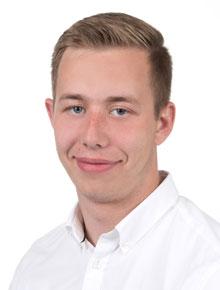 Fabian Vonrüden