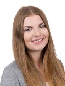 Annalena Böhle