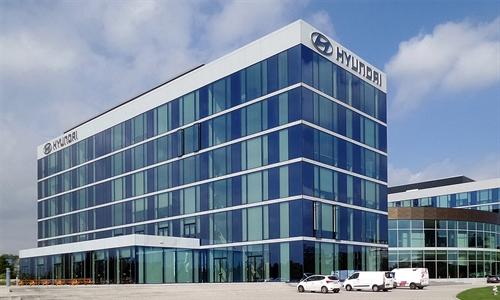 Foto der News Hyundai Mobilitäts-Analyse