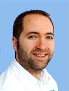 Markus Boschert