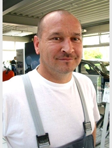Rüdiger Radtke
