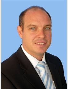 Matthias Schick
