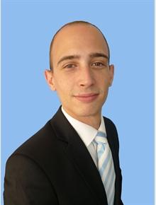 Sebastian Emmert