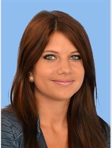 Yasmin Schröder