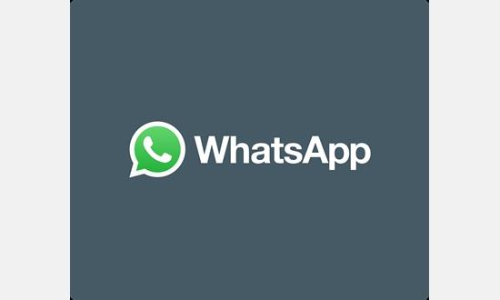 Foto des Zubehörangebots Ersatzteile und Zubehör per Whatsapp bestellen