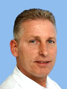 Thomas Spindler