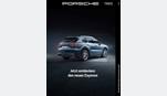 Foto des Downloads Porsche Times 03/2017
