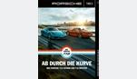 Foto des Downloads Porsche Times 02/2017