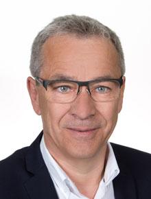 Franz-Josef Bergmeier